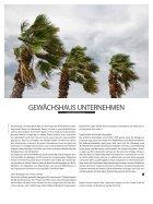 Querdenker-Magazin: Unendlich begrenzt - Seite 4