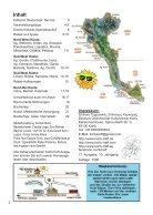 Korfus Strände - Seite 2