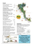 Korfus Strände - Page 2