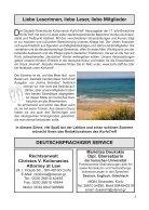 Korfus Strände - Seite 3