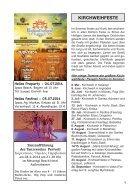 Korfus Strände - Seite 5