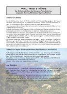 Korfus Strände - Page 7