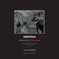KAPUTALA second edition 2014.pdf