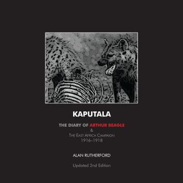 KAPUTALA second edition 2014.pdf