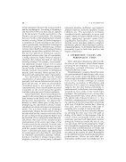 The Yoruba Personality Assessment Criteria - Page 4