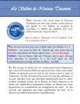Le Sabbat - Page 2