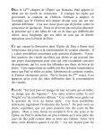 Le Sabbat - Page 3