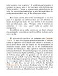 Le Sabbat - Page 4