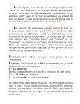 Le Sabbat - Page 5