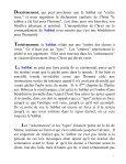 Le Sabbat - Page 6