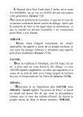 LE NOM DE L'EGLISE SELON LA BIBLE - Page 4