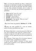 LE NOM DE L'EGLISE SELON LA BIBLE - Page 5