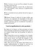 LE NOM DE L'EGLISE SELON LA BIBLE - Page 6