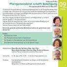 IPF - Jahresprogramm 2016/2017 - Seite 5