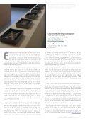 L.ART en Loire #6  - Page 7