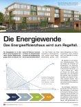 Bauwirtschaft | wirtschaftinform.de 07-08.2014 - Seite 2