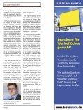 Bauwirtschaft | wirtschaftinform.de 07-08.2014 - Seite 3