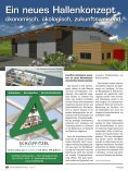 Bauwirtschaft | wirtschaftinform.de 07-08.2014 - Seite 4
