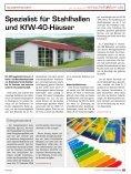 Bauwirtschaft | wirtschaftinform.de 07-08.2014 - Seite 5