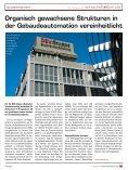 Bauwirtschaft | wirtschaftinform.de 07-08.2014 - Seite 7