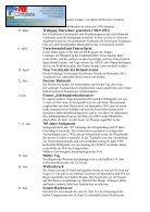 Chronik Seeligstadt 2013 - Seite 2