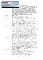 Chronik Seeligstadt 2013 - Seite 3