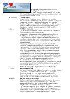 Chronik Seeligstadt 2013 - Seite 4