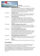 Chronik Seeligstadt 2013 - Seite 5