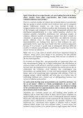 yTM9n - Page 3