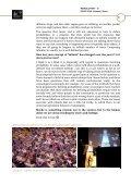 yTM9n - Page 4