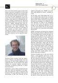 yTM9n - Page 6