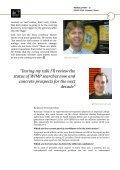 yTM9n - Page 7