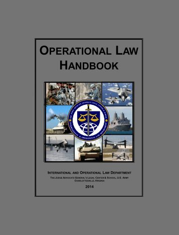 army-op-law-handbook