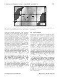 bg-10-3901-2013 - Page 3