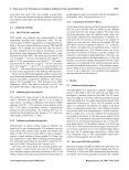 bg-10-3901-2013 - Page 5