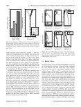 bg-10-3901-2013 - Page 6