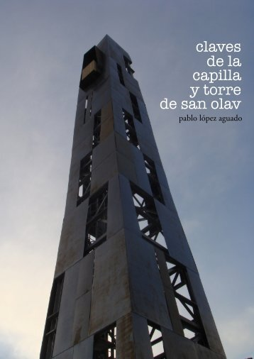 fi2Claves_de_la_Capilla_de_San_Olav.pablo lopez aguado