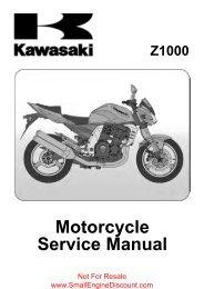 New KS fork seal set Honda XR200R 1984-2002