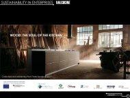 Sustainability Enterprises - SMART Cebu