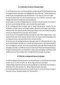 TV VWL Internet - Verband der Verlage und Buchhandlungen Berlin ... - Page 2