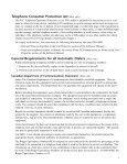 User's Manual - Smarthome - Page 5