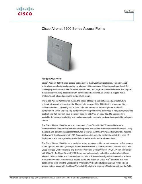 Cisco 7811 ip phone price and datasheet cp-7811-k9.