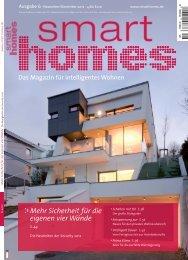 032-037_sh_0612_deephaus.qxp:Layout 1 - Smart Homes