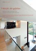 Intelligenz von Anfang an - Smart Homes - Seite 4