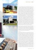 Intelligenz von Anfang an - Smart Homes - Seite 5
