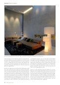 Intelligenz von Anfang an - Smart Homes - Seite 6