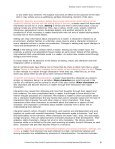 Reading grade 8 3.A.3.b - mdk12 - Page 6