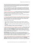 Reading grade 8 3.A.3.b - mdk12 - Page 7