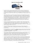 HomeRunner RBI User Manual - Smarthome - Page 3