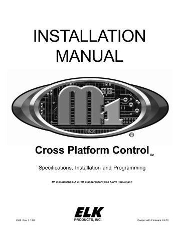 installation instruction for domino keyless entry system